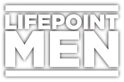 Men at LifePoint